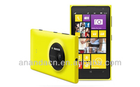 1020 spreadtrum mobile phone for lumia 1020 original