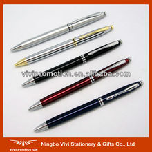 Classic Metal Cross Pen, Cross Pen for Gift