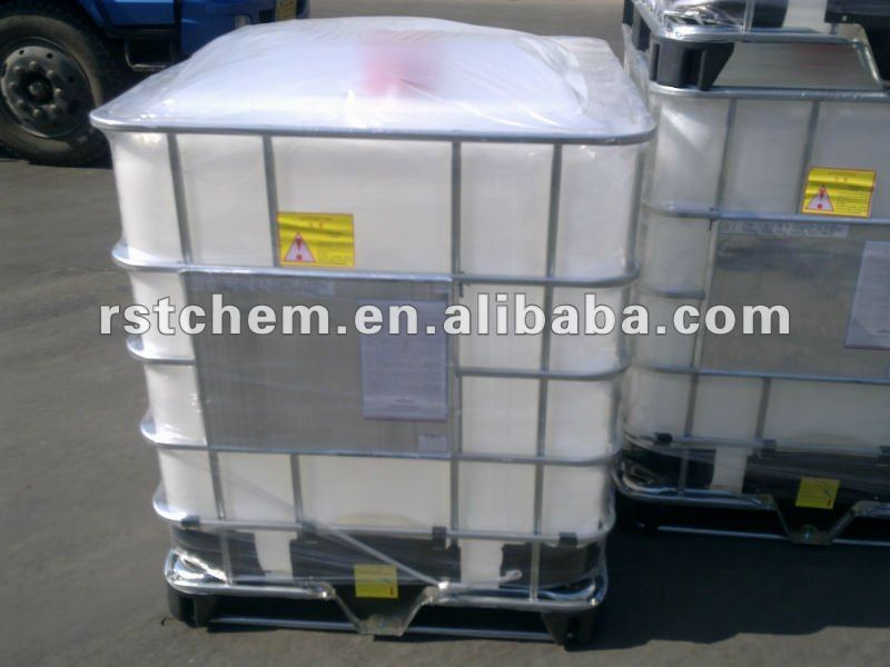 China supplier industrial grade Hydrogen Peroxide(H2O2) 50% price