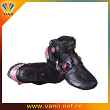 motor bike boots waterproof motorcycle boots