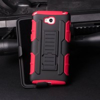 High Quality Celular Case For Lg P710,Mobile Phone Case Buy Direct From China