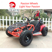 High quality newest cheap dune buggy for kids