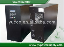 best sale lower price dc convert to ac inverter power