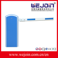110V/220Veasy installation barrier for toll station and parking system