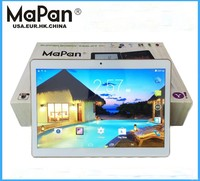 MaPan MX96 new all-in-one pc hot android mini pc,high quality android 4.4 tablet pc flash player
