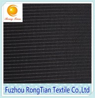 wholesale stretch nylon spandex thick mesh fabricfor suits