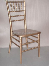 wood banquet stacking chairs hotel chair sillas chiaviari chair