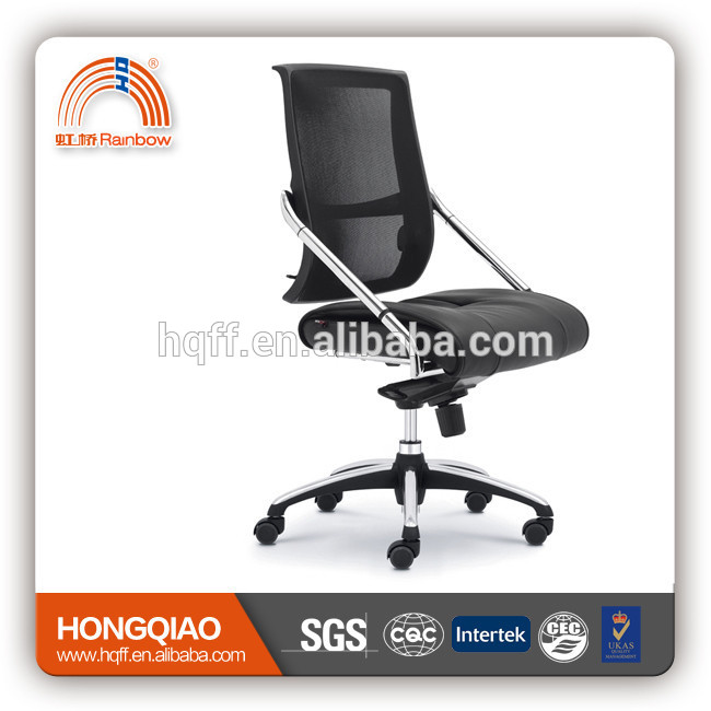racer chair customized mesh chairs for office plywood mdf tv cabinet