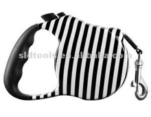 new automatic retractable dog leash innovative fine pet product