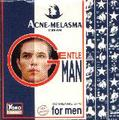 Acne-Melasma Cream Gentleman