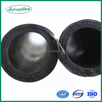 High quality resonable price fuel oil resistant nitrile rubber fuel hose