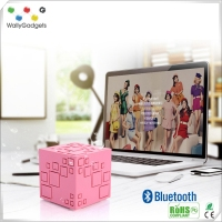 wholesale New product portable mini home theater Bluetooth speaker system with good sound