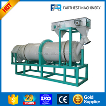 Molasses Spraying Machine For Animal Feed