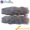 /product-detail/wholesale-cheap-human-hair-wigs-virgin-hair-extension-machine-made-human-hair-weave-60489229536.html