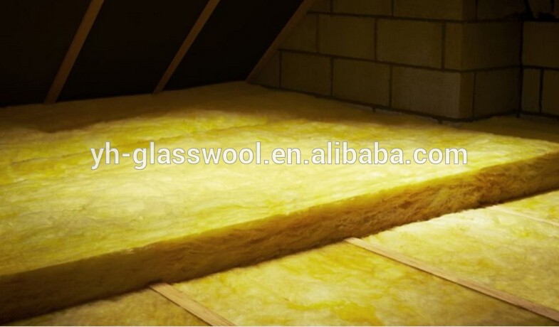 R19 r30 r38 fiberglass insulation batts and glass wool for Fiberglass wool insulation