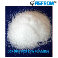 99 High Purity Dicumyl Peroxide DCP
