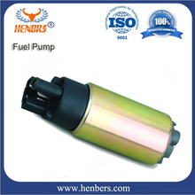 Electric fuel injection pump for0580453476,0580453481,0580453483,0580453610,5-86202-235-0