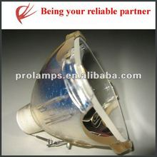 250W projector lamp uhp250-200W 1.35 P22