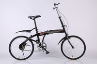 wholesale racing bike
