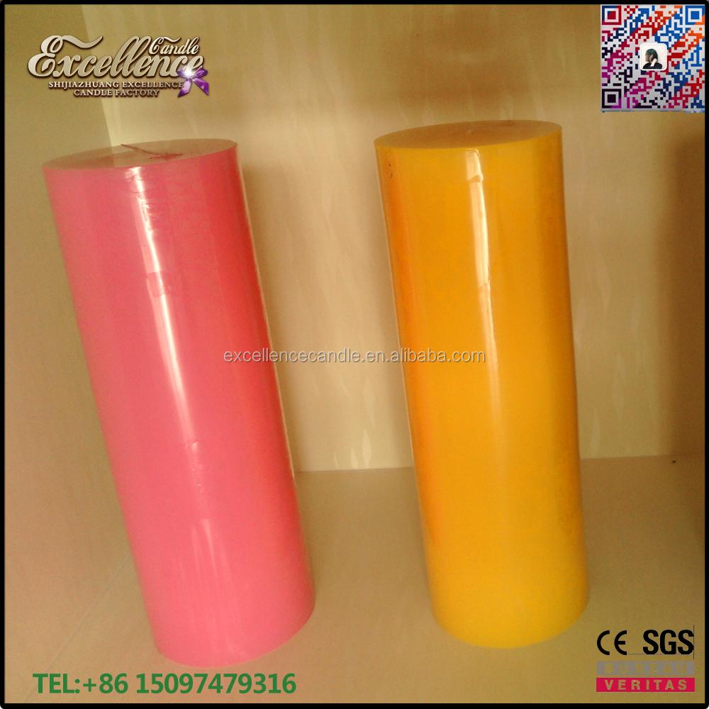 manufacturer wholesale scented candles in bulk buy scented candles in bulk manufacturer. Black Bedroom Furniture Sets. Home Design Ideas