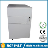 Alibaba China supplier durable and stylish metal office furniture