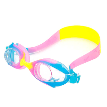 Best Seller Cheap Muti-Function Attractive Silicone Child Swimming Goggles Waterproof Cheap Goggles
