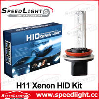 Top Selling and Factory Price H1 H3 H4 H7 9005 9006 12V 24V 35W 55W 55w H11 bi xenon hid kits