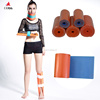 medical equipments 11cm X 92cm SAM splint / aluminum padded foam roll splint
