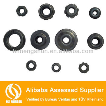 oil Seal /Gasket for mechanical