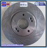 OEM automobile used brake disc brake disc cost