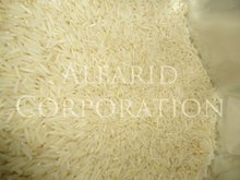 Basmati Long Grain Prices