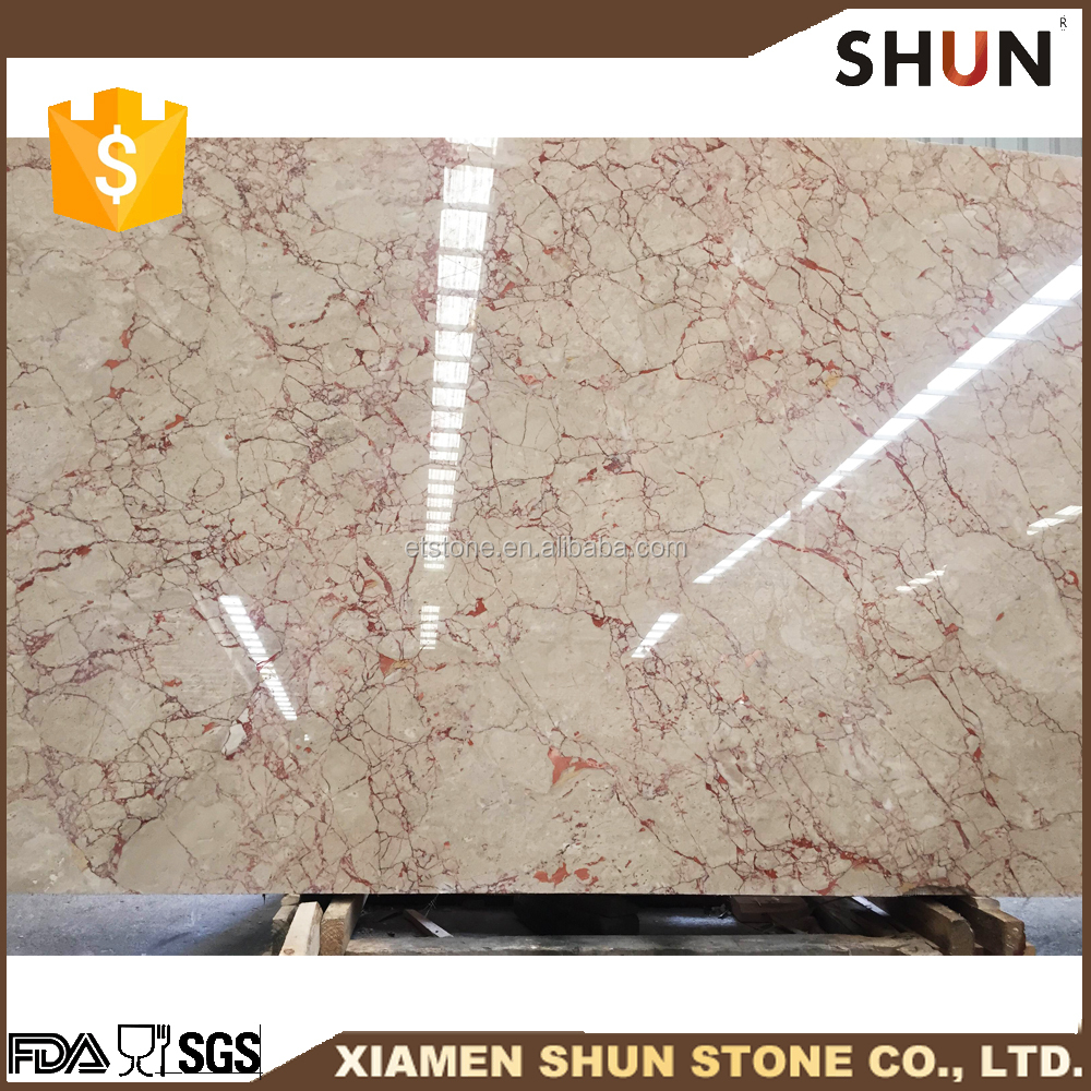 Rosa Portogallo Luxury Marble/Pink Marble floor tiles/Rosa Portugal Marble Slabs & Tiles, rosa pink marble price