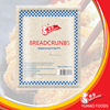 High Quality KFC Panko Breadcrumbs Wholesale