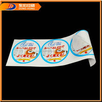 Large Adhesive Outdoor Stickers,Free Outdoor Stickers