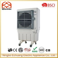 China Wholesale Custom Air Cooler And