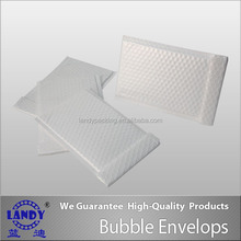 Pearl Film bubble envelope wholesale