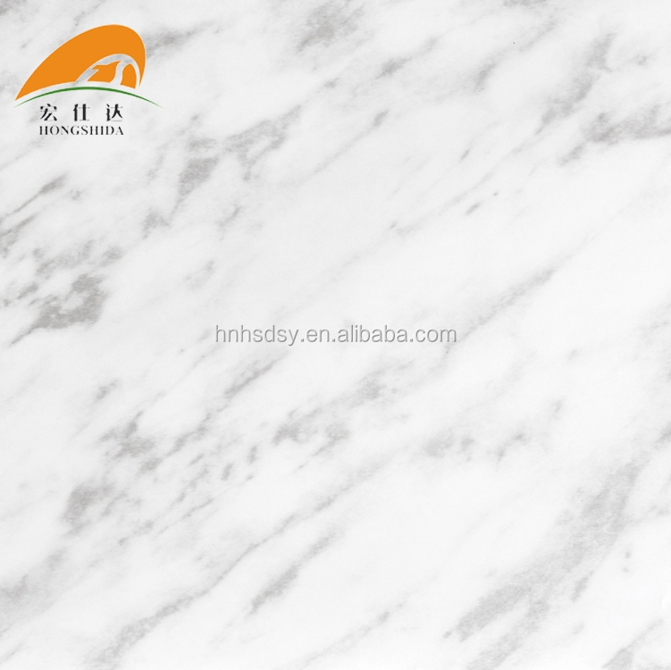 alibaba china factory manufacturer melamine decorative paper