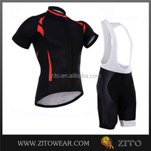 Accept sample order complete cycling clothing/cycling inner shorts wear/quick-dry bike short