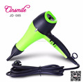 Newest products Hot sale Hair Beauty Professional Hair tool 2200w Hair Dryer with UV and Ionic