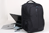 China famous brand kingsons promotion laptop backpack