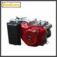 home use high quality oem factory engine with ce