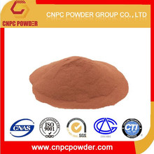 Best Seller 100 Mesh Atomized Copper Powder 1 bimetal aluminum copper used for ferrules (sleeves) and washers Price Ton