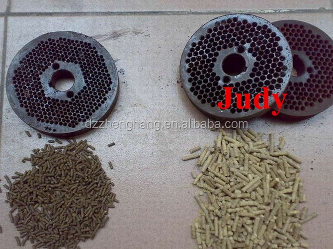 Factory supply directly feed pellet mill price, chicken feed pellet machine, pellet machine for animal feed