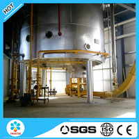 groundnut oil extraction machine with filter