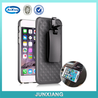 China Manfactory New Car Holder Case for iPhone 6 plus / 6s plus
