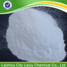 magnesium sulfate anhydrous price per ton in china