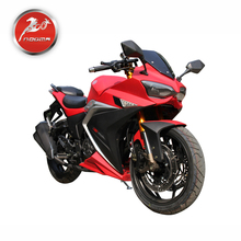 NOOMA Fashionable sport 250cc motorcycle for sale