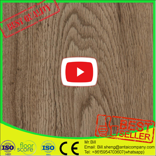 Best price AT-9286 synthetic basketball court flooring