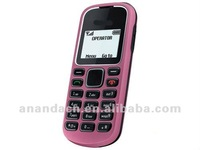 Original Unlocked 1280 Mobile Phone Elder Mobile Phone