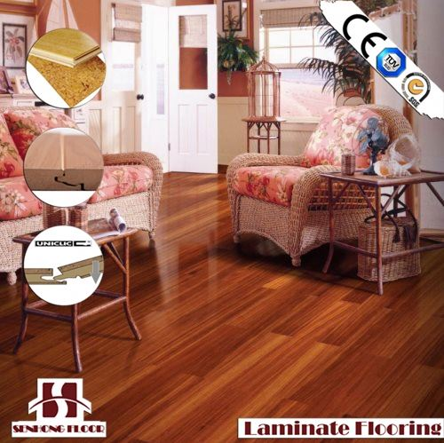 Top Quality bamboo outdoor flooring